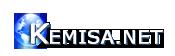 kemisa.net
